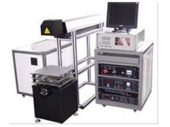 X系列激光打标机 (3)