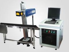 X系列激光打标机 (2)