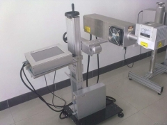 激光机 (2)