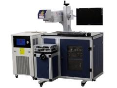 X系列激光打标机